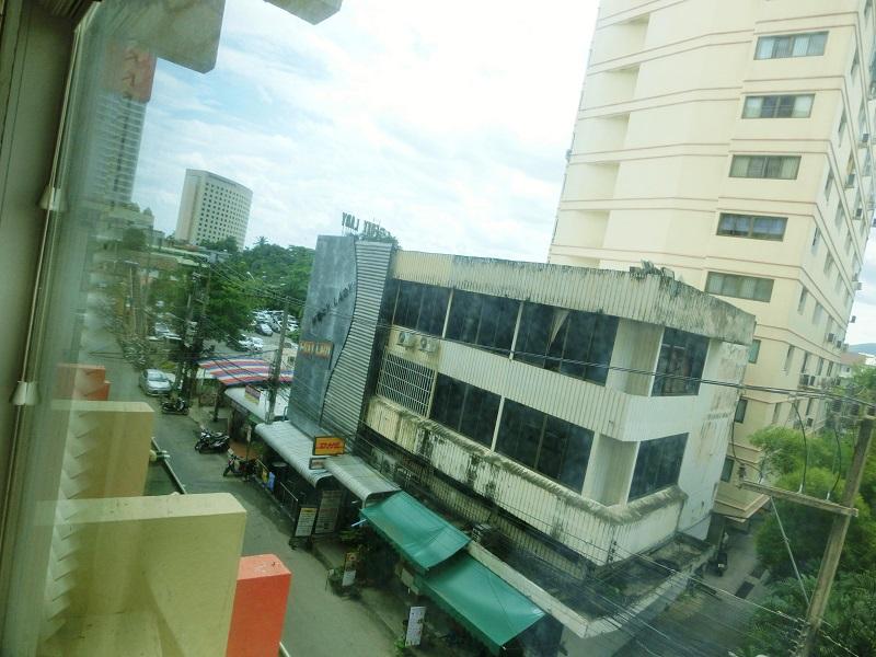 デュシットD2 チェンマイ(dusitD2 Chiang Mai)ゴーゴーバー