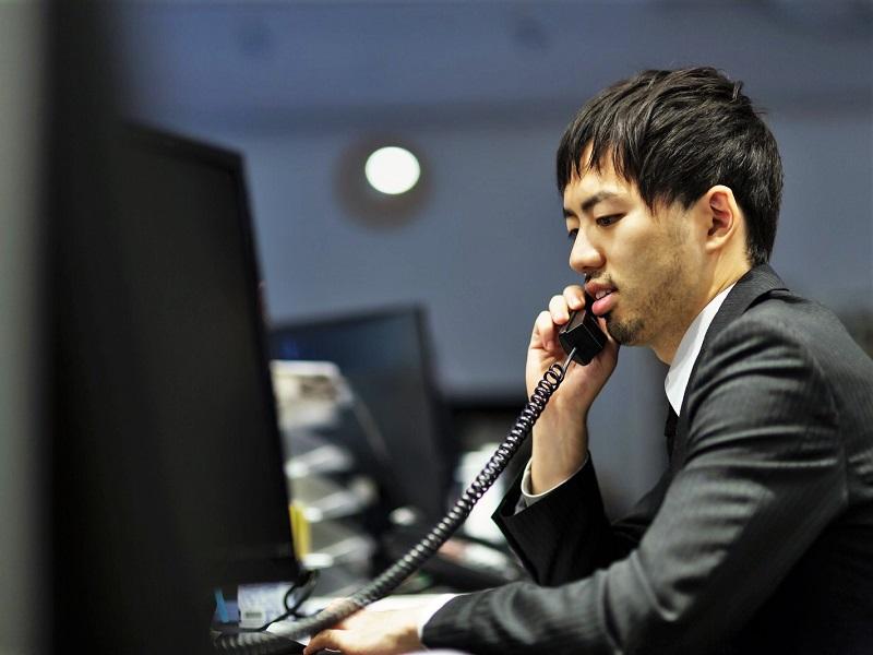 タイへの国際電話